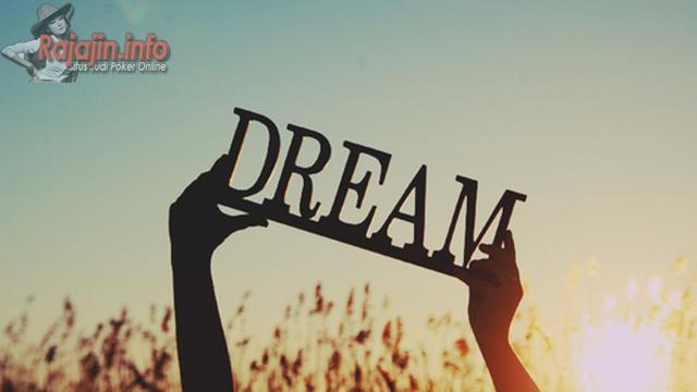 Percaya Atau Tidak Percaya !! Beberapa Makna Di Kejar Dan Digigit Binatang Dalam Mimpi