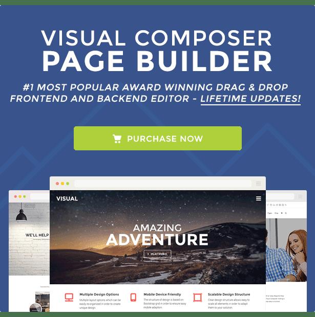 Visual Composer v5.4.2 - Page Builder for WordPress   DescargalaWeb