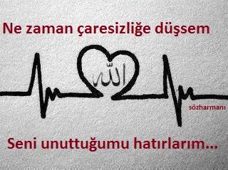 Etiket: allah, allah aşkı, ilahi aşk, kimsesizlerin kimsesi, resimli sözler, Allah'ı zikretmek, Prof. Dr. Mehmet Yaşar Kandemir, zikrullah, subhanallah, Allah'ı anmak, Zikir, Kur'an-ı Kerim,
