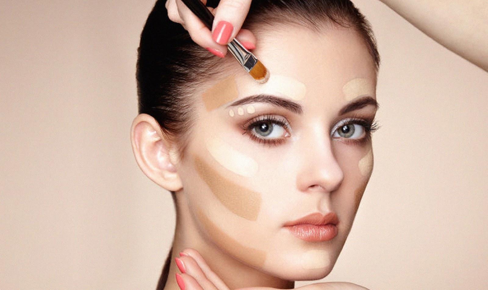 Melhores Cursos Online de Maquiagem