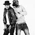 Download New Audio : Lord Eyes ft G Nako - Manyota Wa Mtaa { Official Audio }
