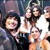 LEAKED! Not Hina Khan, this contestant to win 'Khatron Ke Khiladi 8'