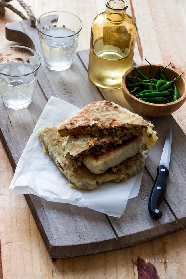 mubabbak-murtabak-cocina-oriente-medio
