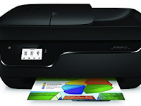 HP Office Jet 3831/3830 Drivers Download