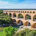 Jembatan Paling Menakjubkan di Dunia