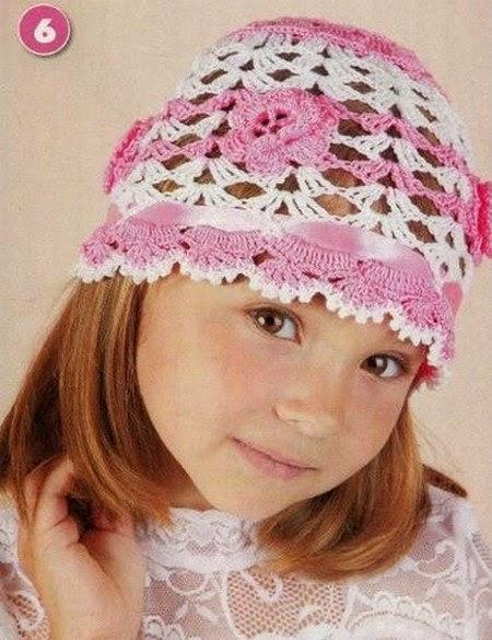 b3ad293c2c00f Gorros Tejidos A Crochet Novedades Gorros Tejidos Gorros - Classy World