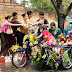 Du lịch Lào 4 ngày dịp 30/4 Viêng Chăn  Luông Pha Băng