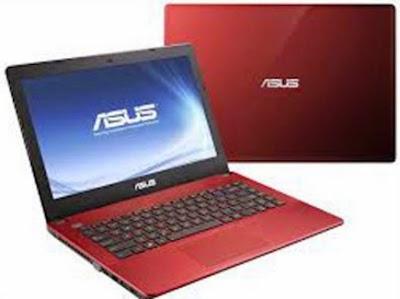 Harga Laptop Asus A450C Tahun 2017 Lengkap Dengan Spesifikasi | VGA Nvidia Processor Intel Core i3