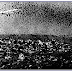 Aircraft accidents caused by Bird Strikes: In 1905, 1912 and 1960