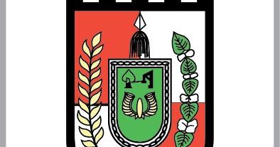Adhigraph Logo Kota Pekanbaru
