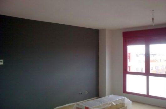 Pintar piso pintar piso en colores - Pintar piso colores neutros ...