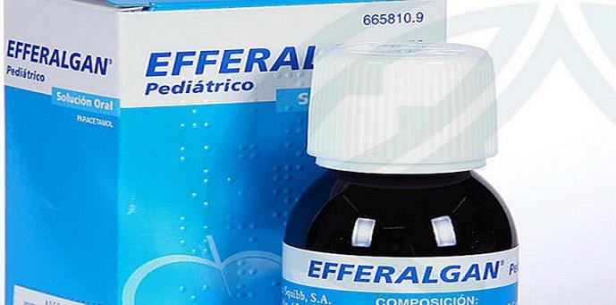 La Agencia Española de Medicamentos y Productos Sanitarios (AEMPS) ha  difundido una alerta sobre el medicamento micofenolato por riesgo grave de  daños al ... efb9edbb30a0