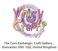 Which Craft UK