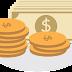 2018年現金回饋信用卡優惠整理懶人包