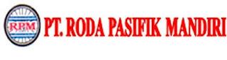 Jatengkarir - Portal Informasi Lowongan Kerja Terbaru di Jawa Tengah dan sekitarnya - Lowongan dari PT Roda Pasifik Mandiri Semarang