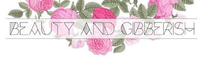 http://beautyandgibberish.blogspot.fr/