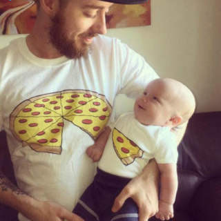 https://www.popreal.com/Products/cartoon-pizza-pattern-pullover-family-t-shirt-10538.html?color=white
