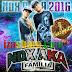 Download Kumpulan Lagu NDX A.K.A Lengkap Full Album Rar Zip