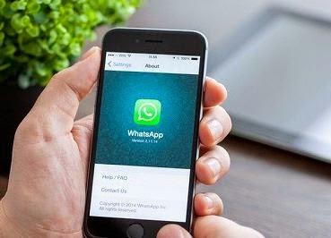 Cara Membuat Grup WhatsApp (WA)