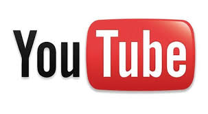 youtube,one billion views,youtube videos with over 1 billion views,one billion views on youtube,billion views,1 billion views,youtube views,views,billion,youtubers,youtubers vs. studio c: one billion views challenge video,youtube money,a billion views,most viewed,online money,asot one billion,avb 1 billion views,one billion,youtube celebs who are way older than you think