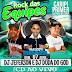 CD DJ JEFERSON E DJ DUDA - CARIPI PRIME PRAIA DO CARIPI 07-04-19