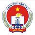 Thống kê điểm chuẩn vào lớp 10 Bắc Ninh nhiều năm đến 2017