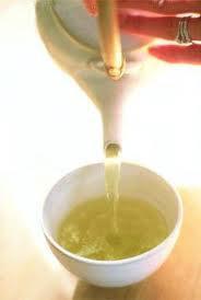 541287 10150923338682166 336074247165 12968254 1407779306 n - أفضل 5 مشروبات طبيعية تناولاً بديله عن الشاي و القهوة