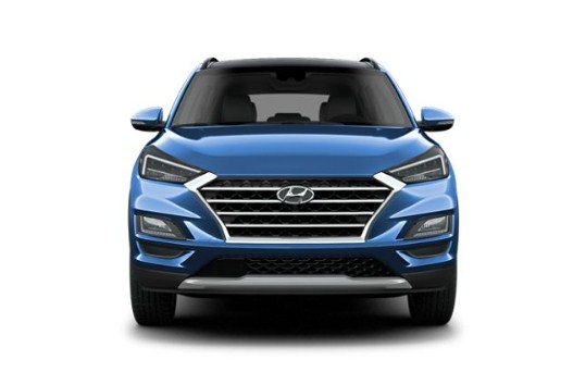 hyundai-tucson-ultimate-exterior-grille-emblem-and-headlights