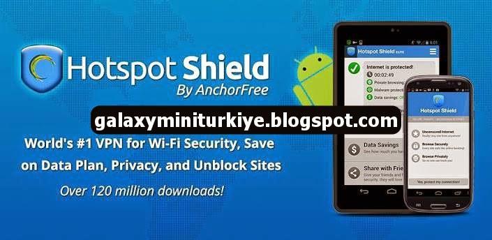 Ip address proxy online