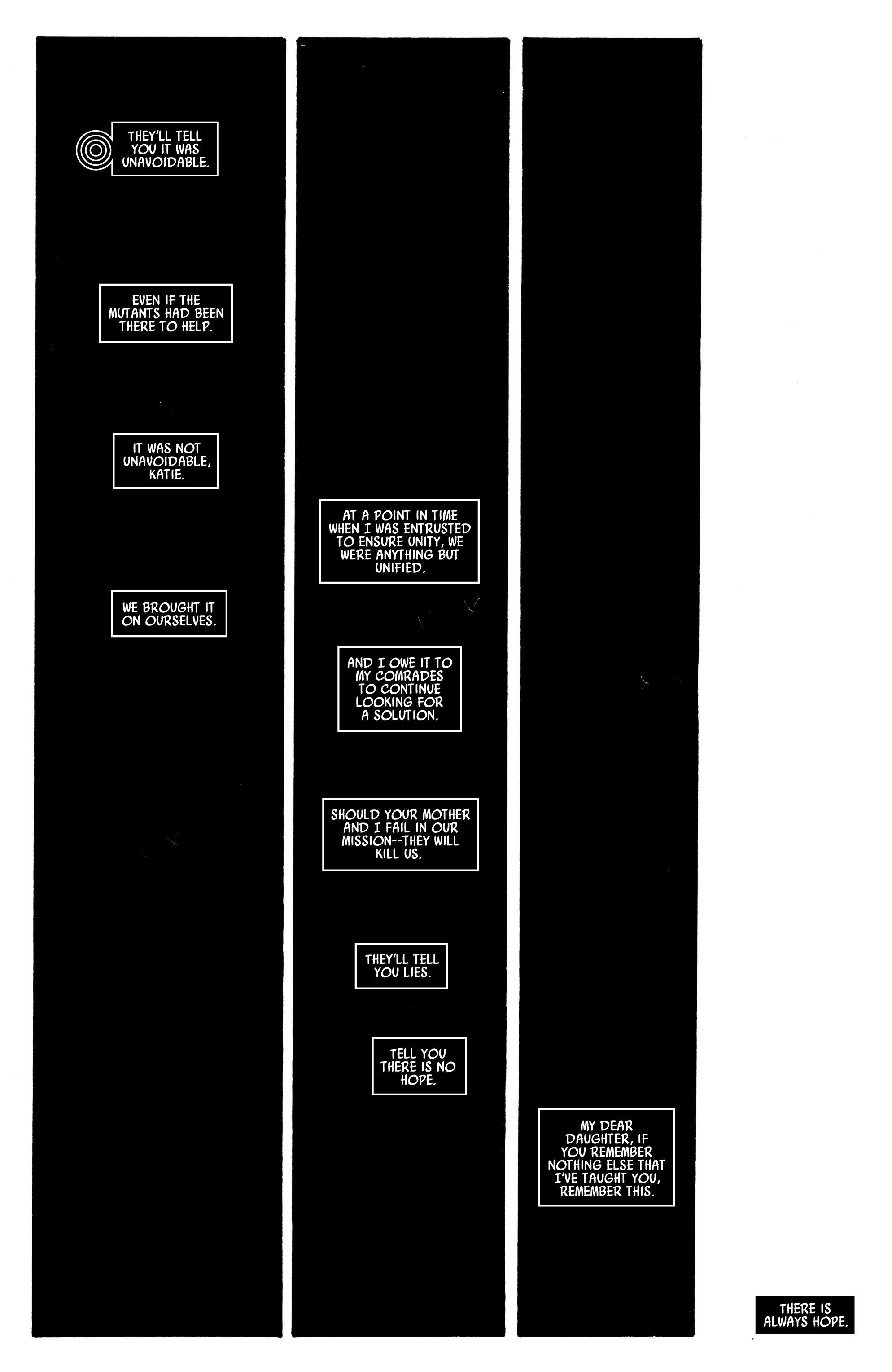 Read online Uncanny Avengers (2012) comic -  Issue #17 - 3