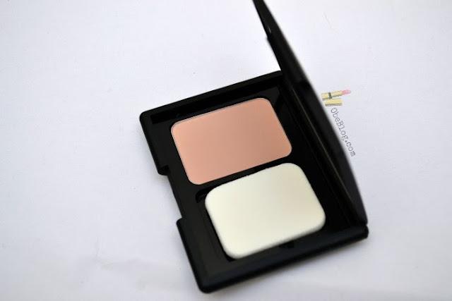 Haul_E.L.F._Cosmetics_IHerb_Translucent_Matifying_powder_ObeBlog_02