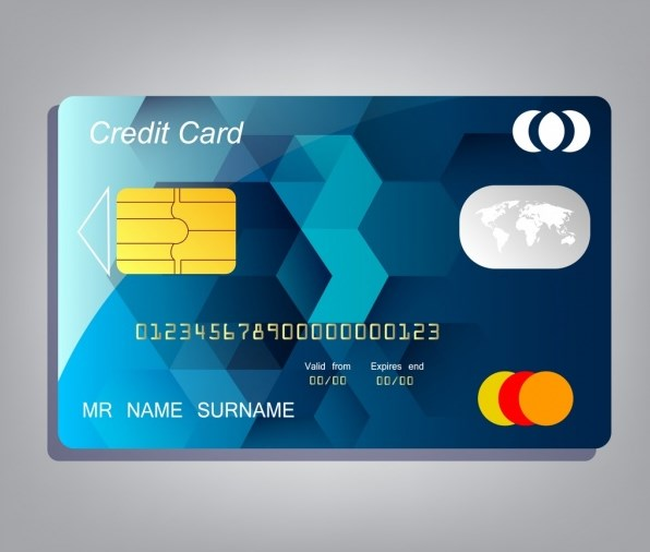 Image result for Credit Card Generator