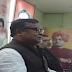 त्रिपुरा के अधिकारी चुनावी तिकड़म में शामिल : भाजपा