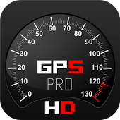 Download Speedometer GPS v3.6.90 APK For Android