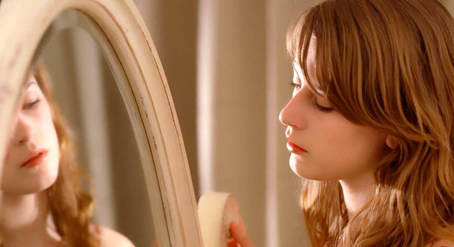 La Ley del Espejo. La regla MÁGICA para solucionar nuestros problemas con los demás