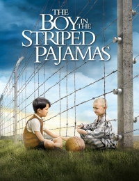 The Boy in the Striped Pajamas | Bmovies