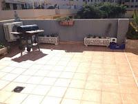 piso en venta calle pedro camanes sorolla castellon terraza