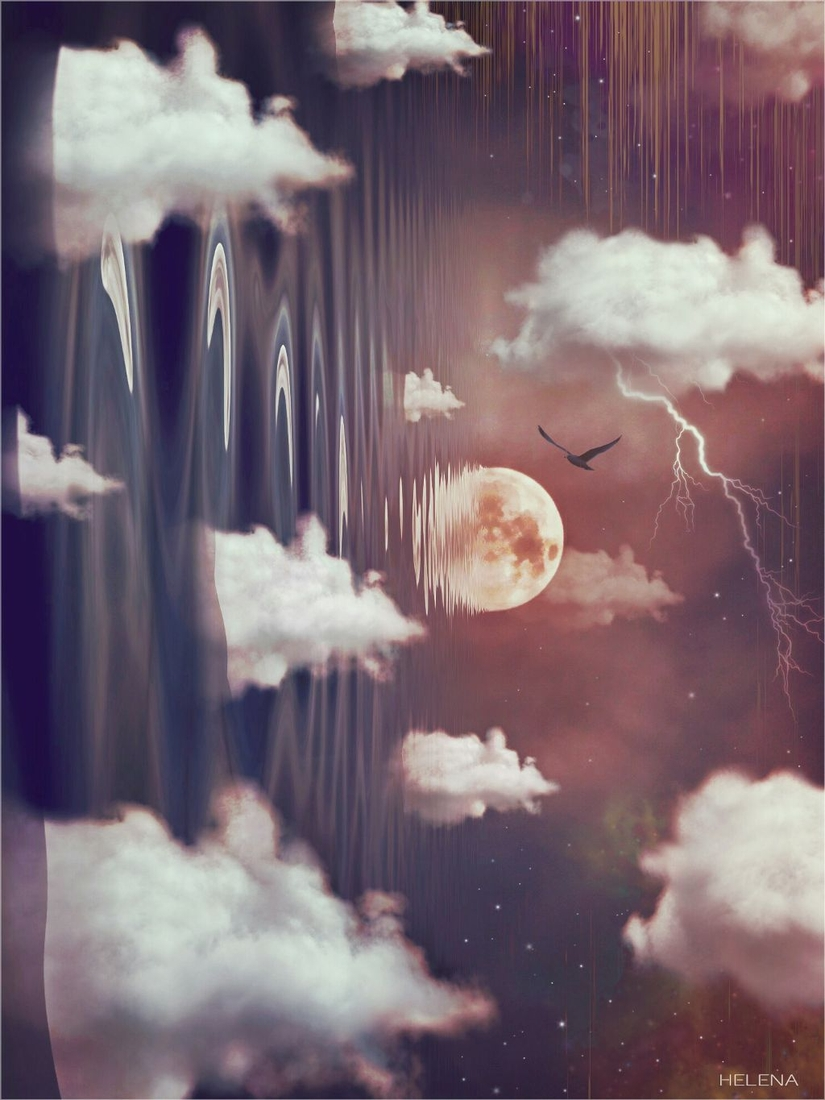 10-Wonder-and-Mystery-Helena-Milton-Photo-Manipulation-that-Shapes-our-View-of-the-World-www-designstack-co