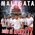 Malagata - Subite Al Tren!! (2018)