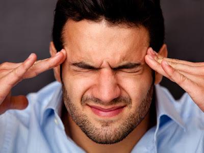 cara menyembuhkan penggumpalan darah di otak