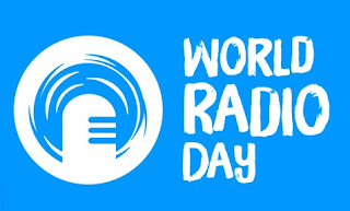 UNESCO celebrates World Radio Day