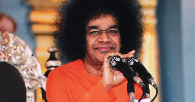 seva shanti Shanti seva sansthan mainpuri 16 likes awas vikas mainpuri.