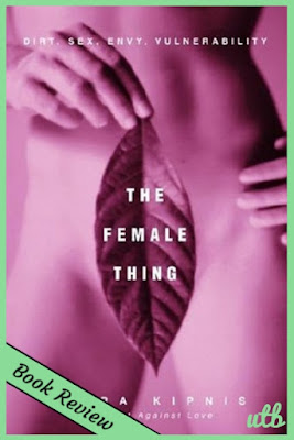 female-thing-cover