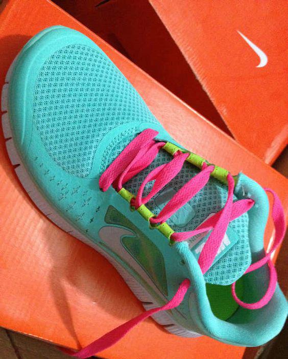 Cheap Nike Free, Womens Nike Shoes #nikeshoes