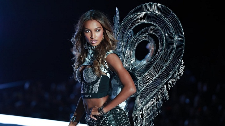 Victoria's Secret Show, Ajang Model Paling Elite di Dunia