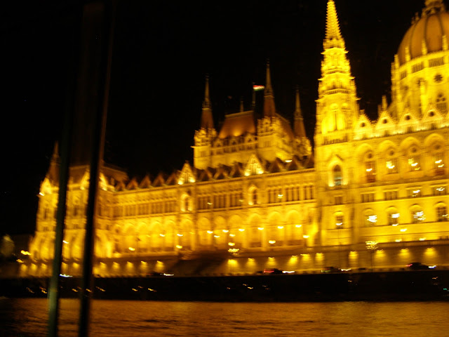 parliament building 2