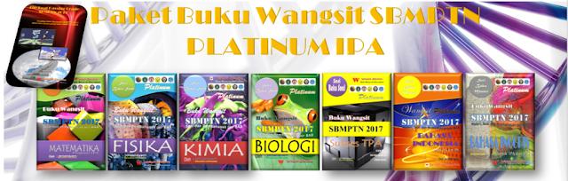 Wangsit Education