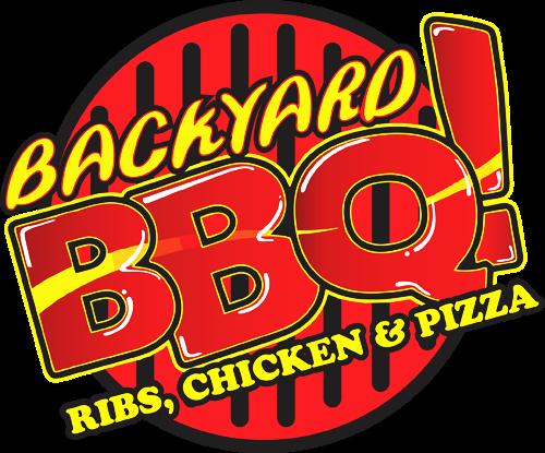 DEVAKA PERERA: Backyard BBQ