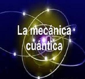 La Funcion de Observacion de la Teoria Cuantica
