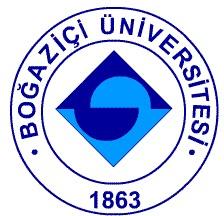 boğaziçi-üniversitesi